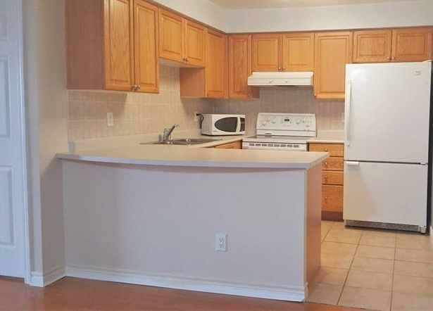 25 Kingsbridge Garden Circle Rental
