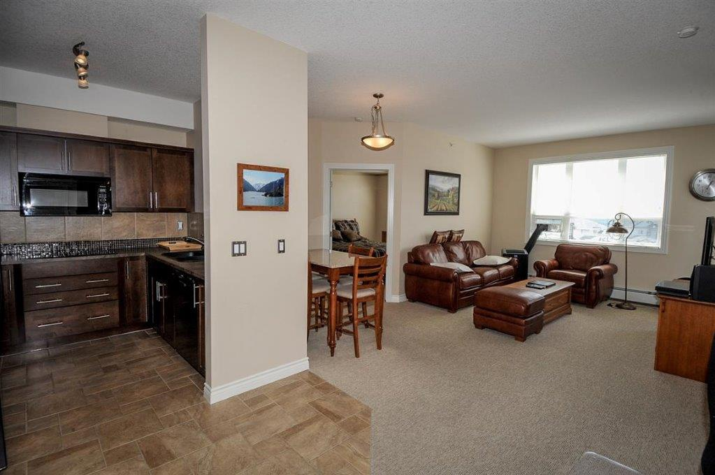 26 Val Gardena View SW in Calgary, AB is Now Available