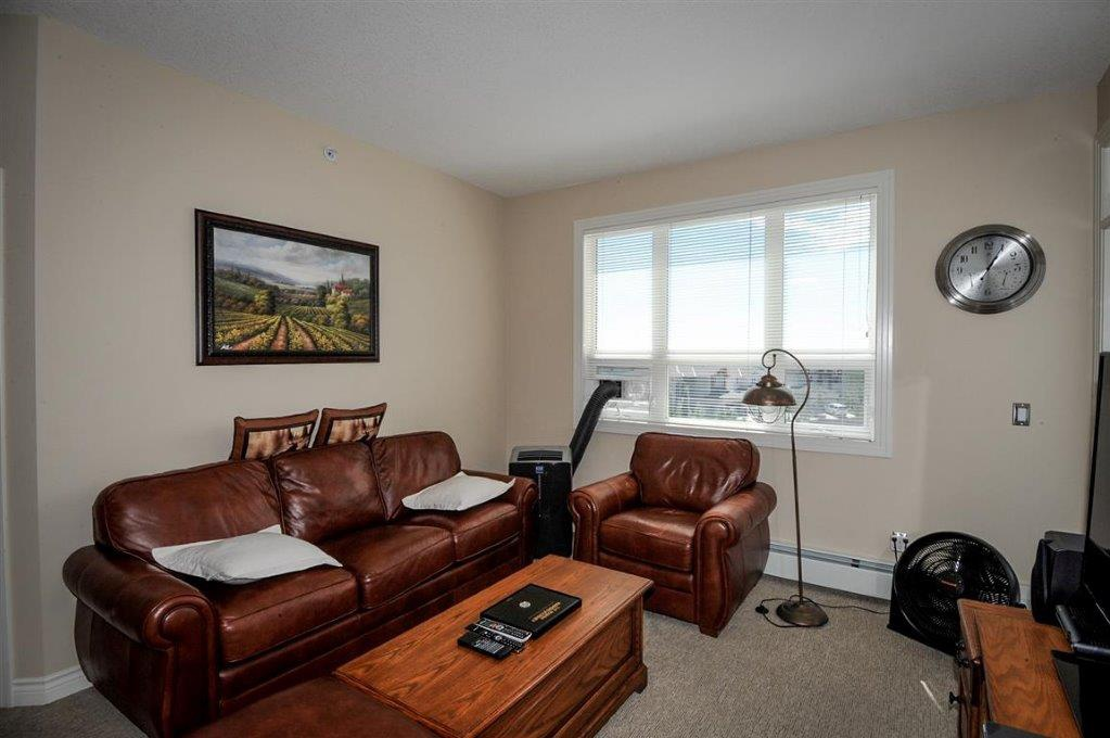 26 Val Gardena View SW in Calgary, AB