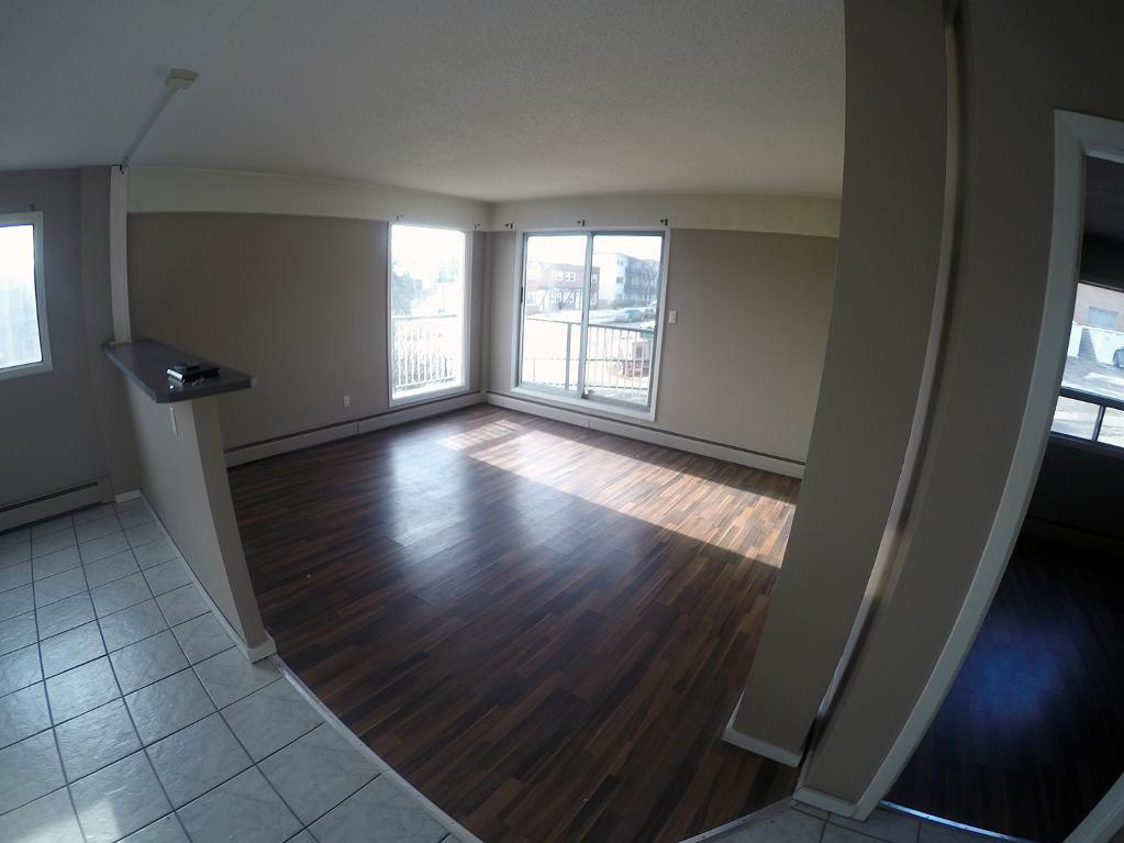 2620 - 16 Street SW in Calgary, AB is Now Available