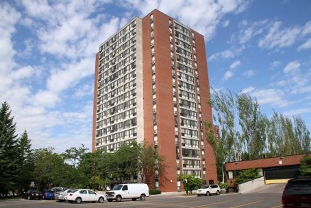2645 Battleford Road in Mississauga, ON is Now Available