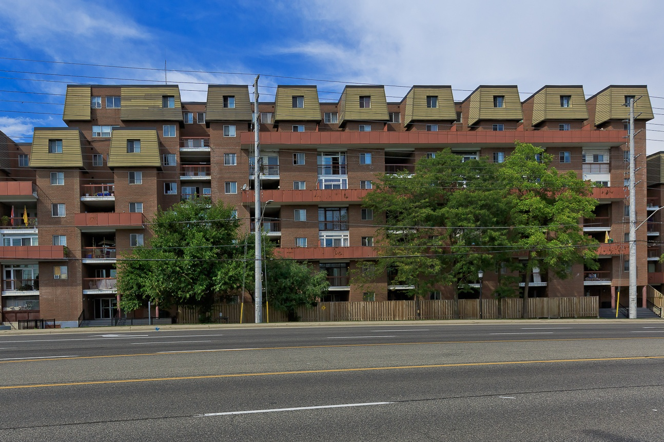 3 bedroom apartment for rent in mississauga. rent 1 bedroom in