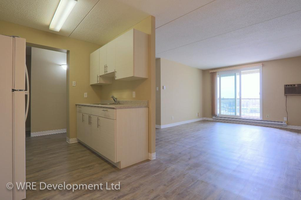 3063 Portage Avenue Rental