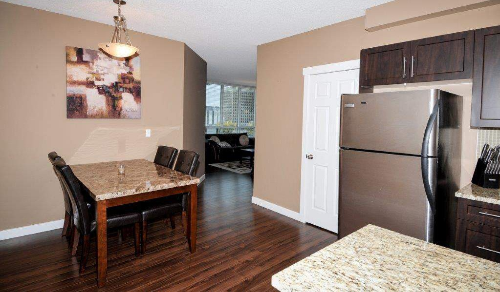 325 3 Street SE in Calgary, AB is Now Available