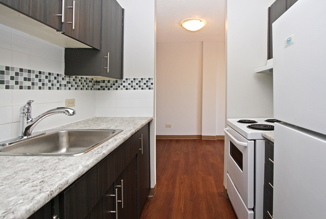 342 15th Avenue SW Rental