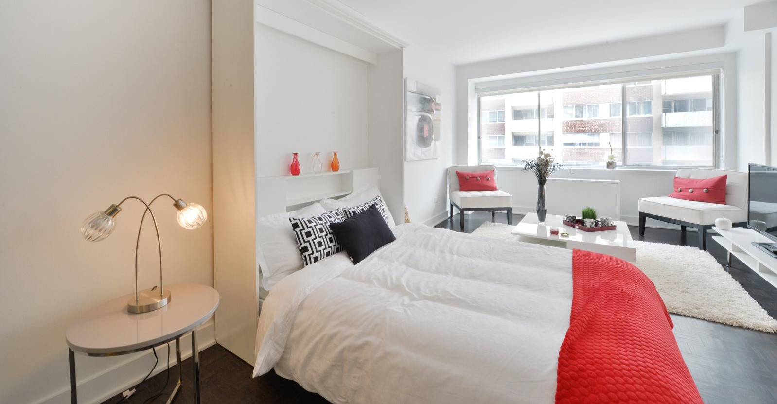 3475 Rue de la Montagne is Now Available