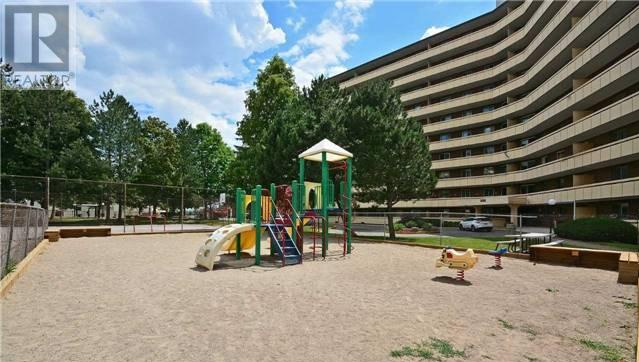 3577 Derry Rd E in Mississauga, ON is Now Available