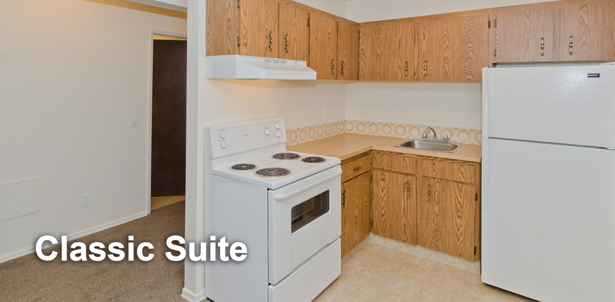 3607 49 St. NW in Calgary, AB