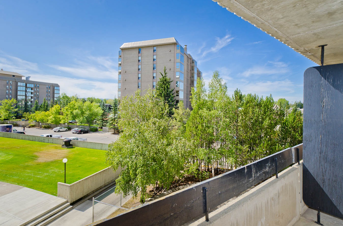 3607 - 49 St NW in Calgary, AB is Now Available