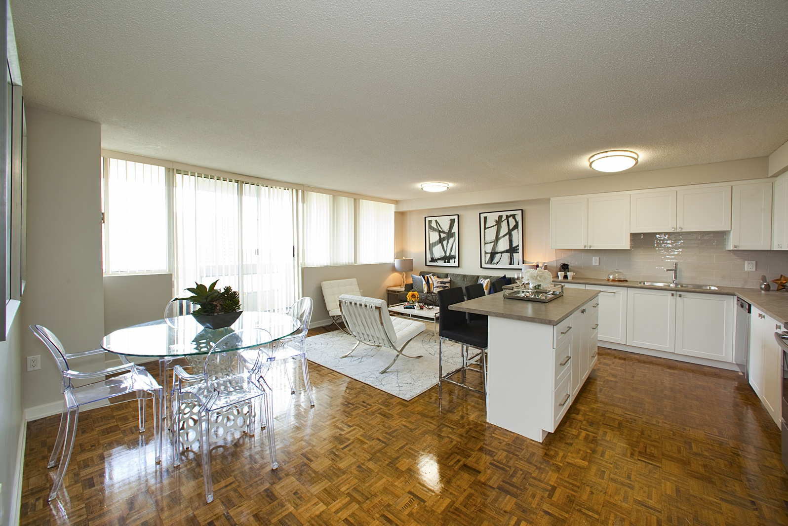 3620 Kaneff Crescent in Mississauga, ON is Now Available