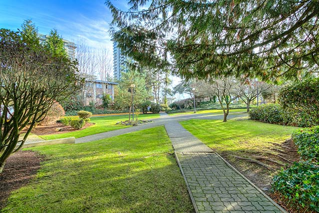 3836 Carrigan Court in Burnaby, BC is Now Available