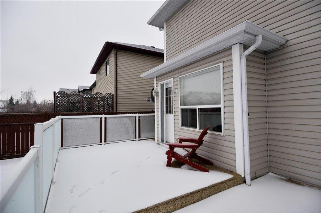 393 Chaparral Drive SE in Calgary, AB