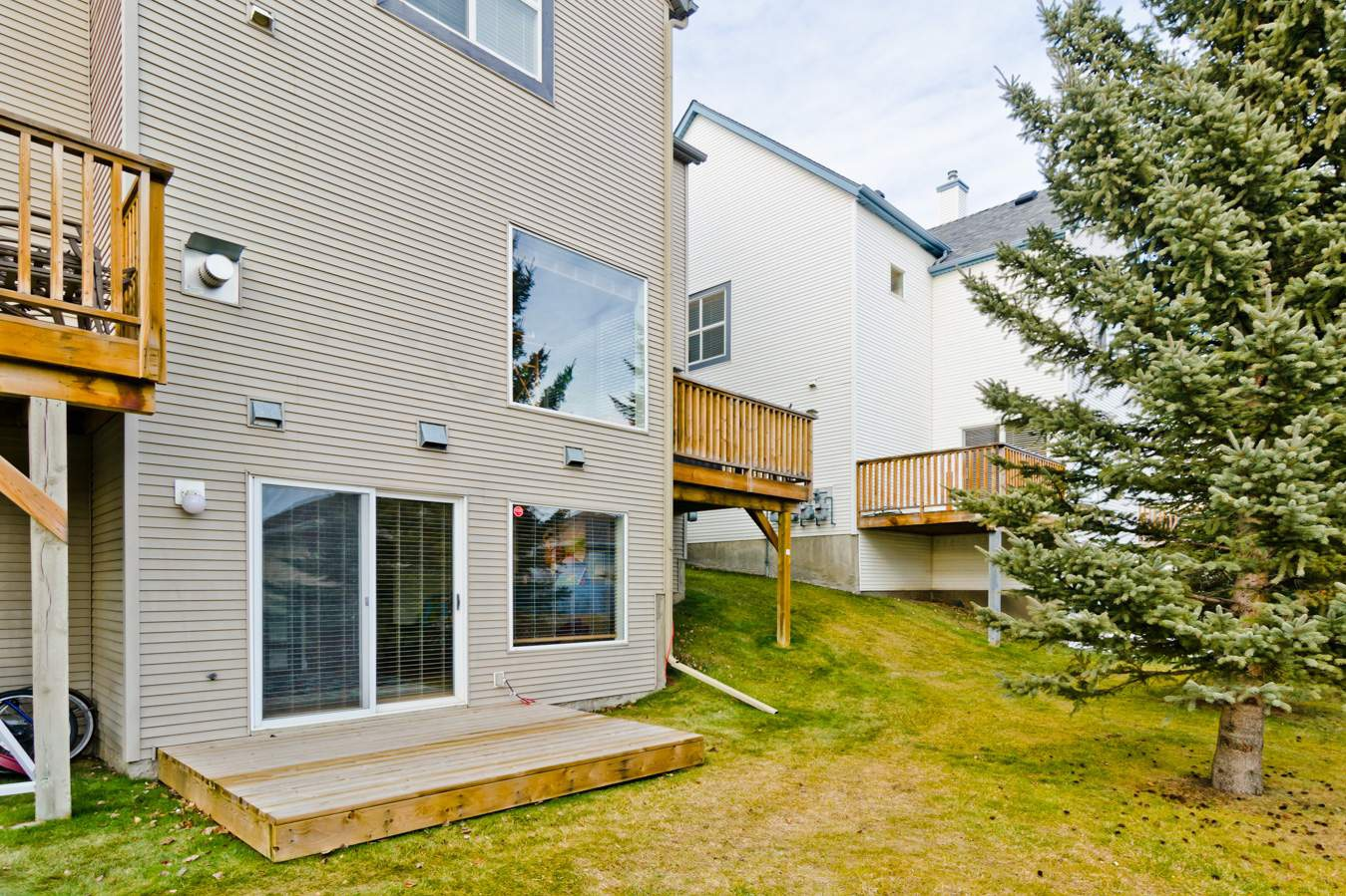 40 Bridlewood View Southwest in Calgary, AB