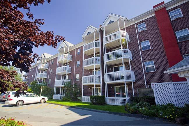 40 Charlotte Lane, Halifax, is For Rent | Rentals.ca
