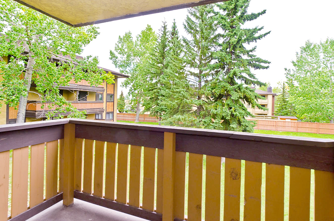 401  Patterson Hill SW in Calgary, AB is Now Available
