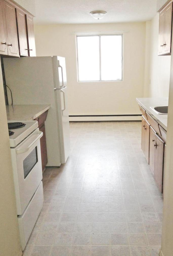 402 Central Ave Rental