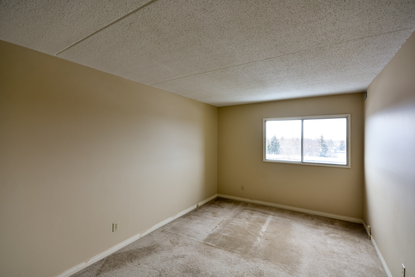 4040 Gordon Rd in Regina, SK is Now Available