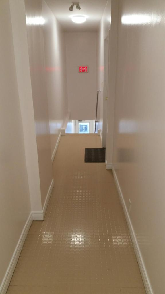 Room For Rent Danforth