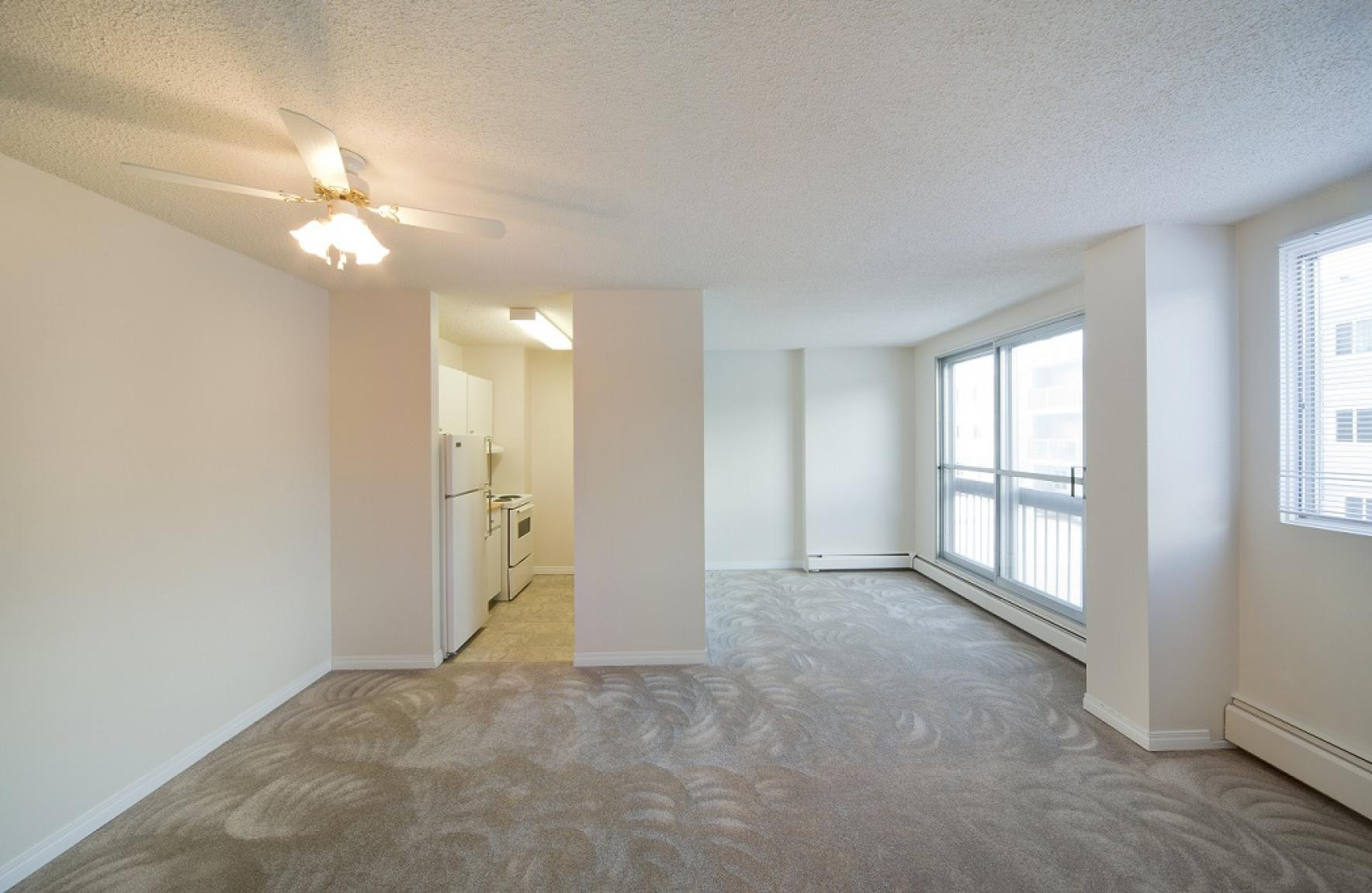 4440 106 Street in Edmonton, AB is Now Available