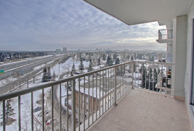 4501 37th Street NW Bldg D in Calgary, AB is Now Available