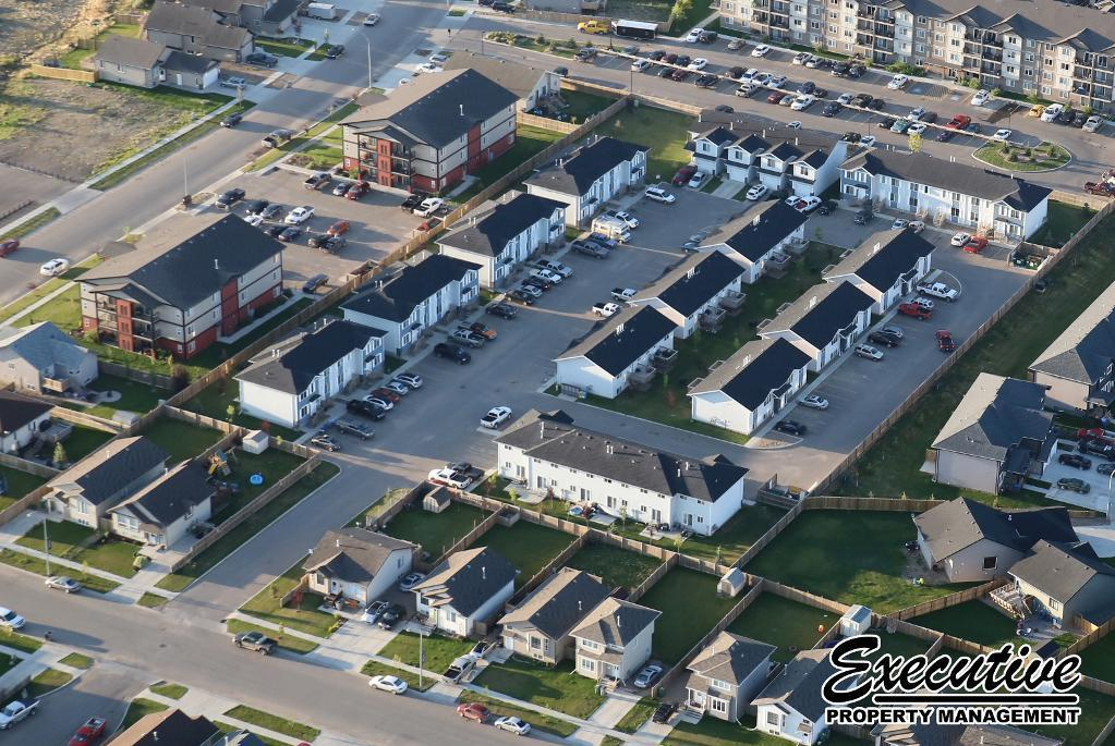 4729 - 18 st in Lloydminster, AB is Now Available