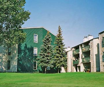 5035 Sherwood Dr. in Regina, SK is Now Available