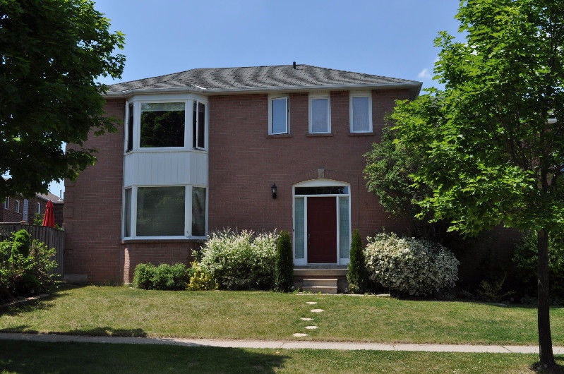 5250 Astwell Ave is Now Available