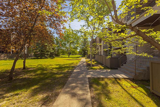 5300 Rundlehorn Drive NE in Calgary, AB is Now Available
