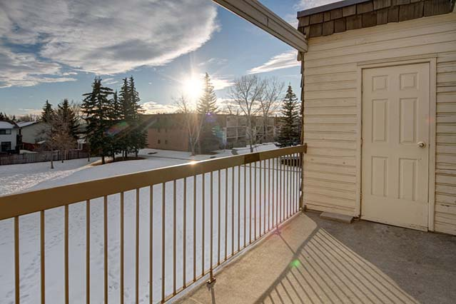 5300 Rundlehorn Drive NE is Now Available