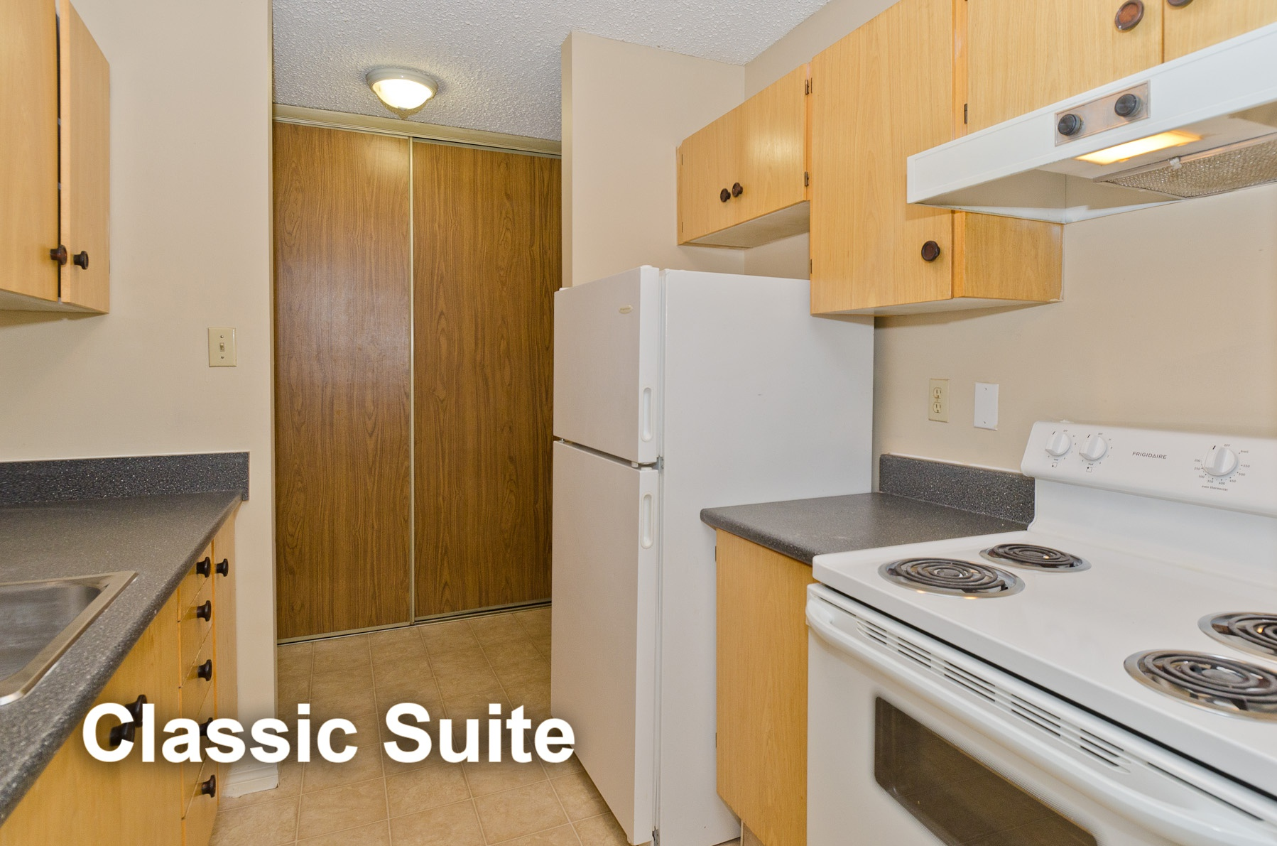 5325  26 Ave. SW Rental