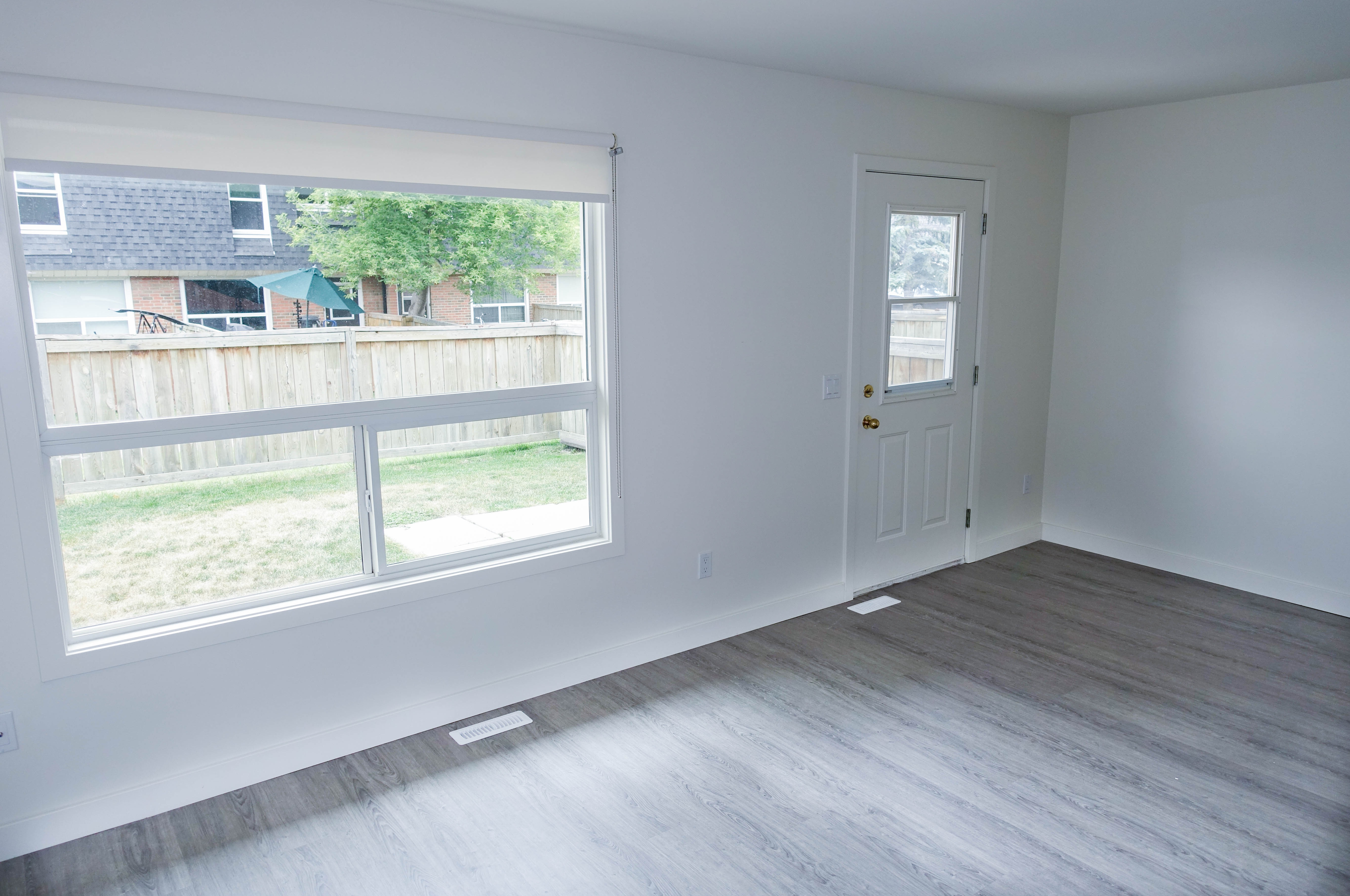6440 Centre St. NE is Now Available