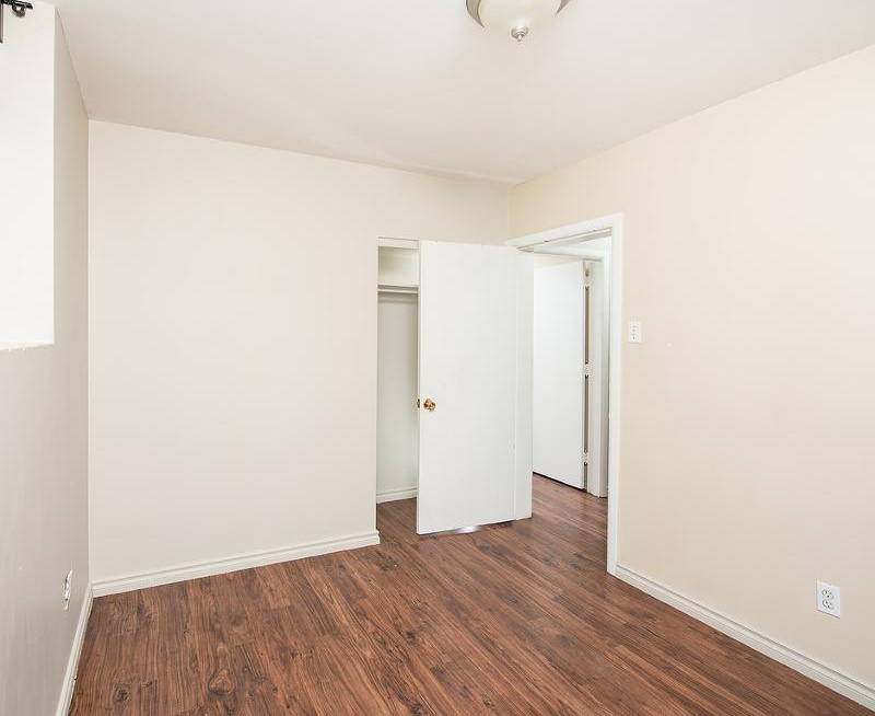 6912 - 101 Avenue is Now Available
