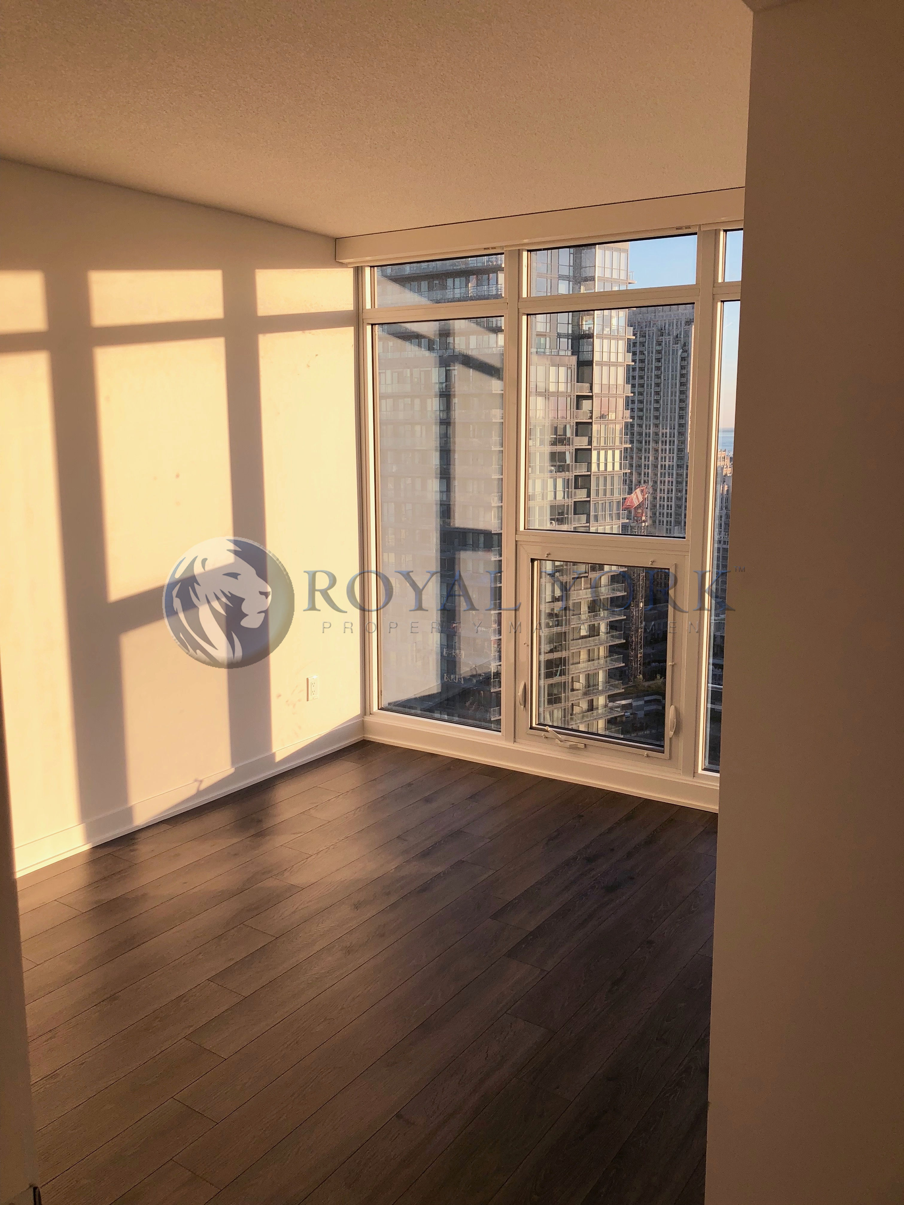 70 Queens Wharf Rd Toronto Is For Rent Rentals Ca