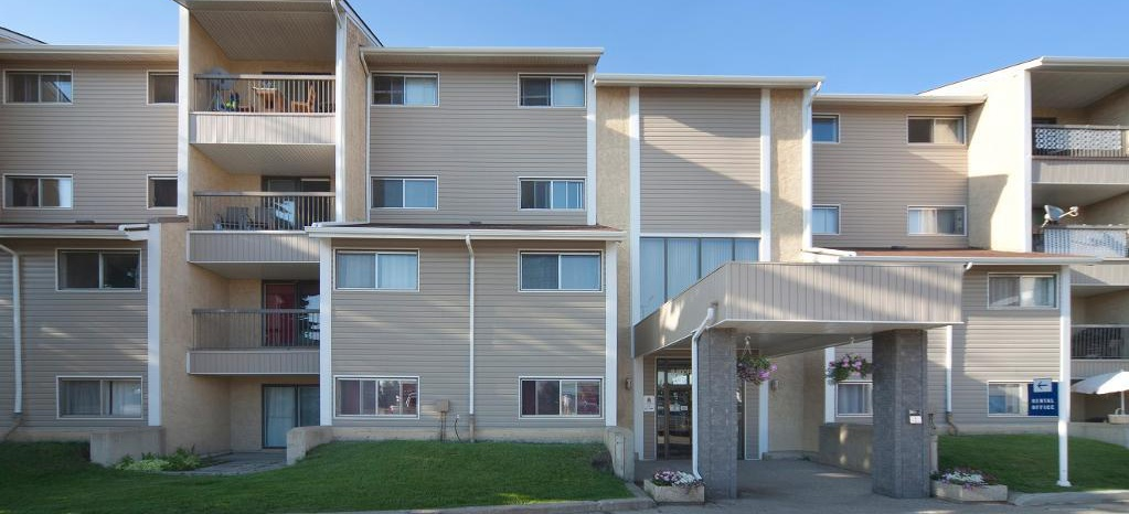 8 Hooper Cres cent in Edmonton, AB is Now Available