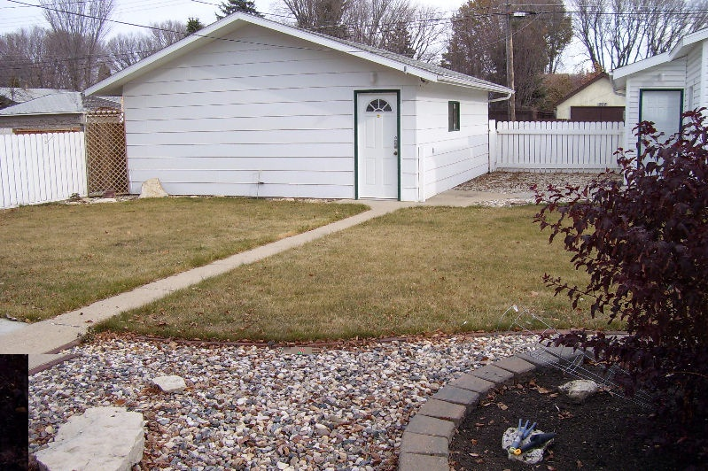 810 Avenue V N in Saskatoon, SK is Now Available