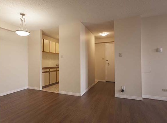 924 7th Avenue SW Rental
