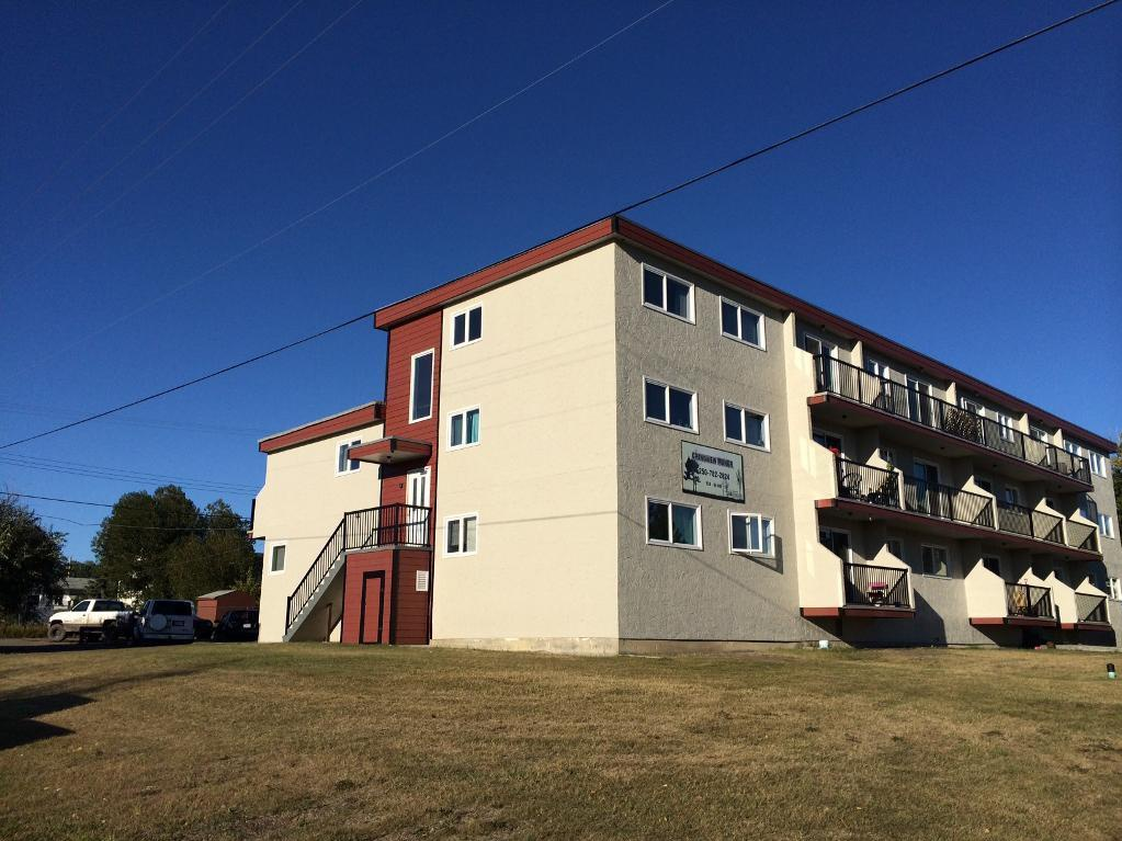 928 94 AVENUE in Dawson Creek, BC is Now Available