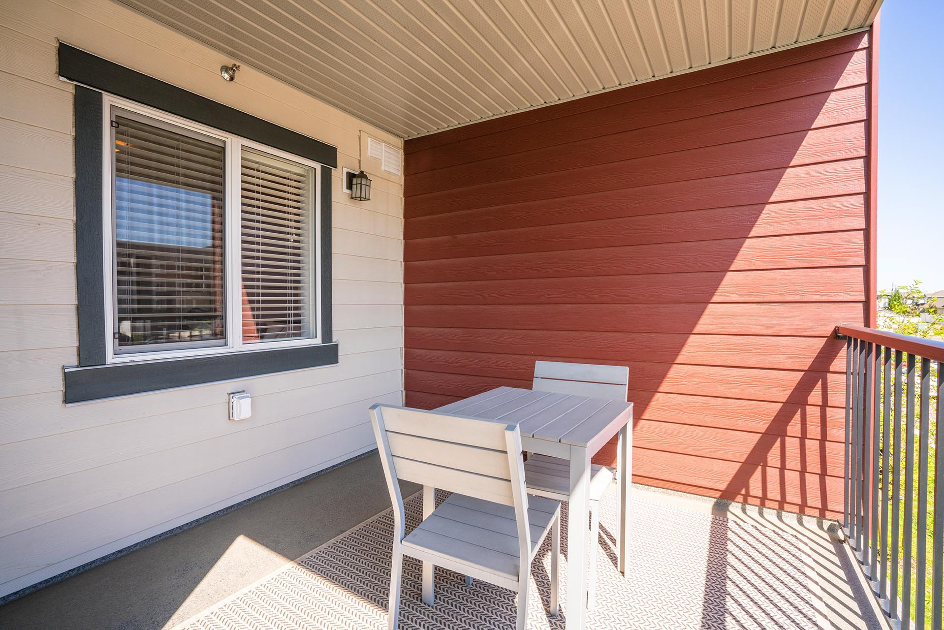 930 156 Street in Edmonton, AB is Now Available