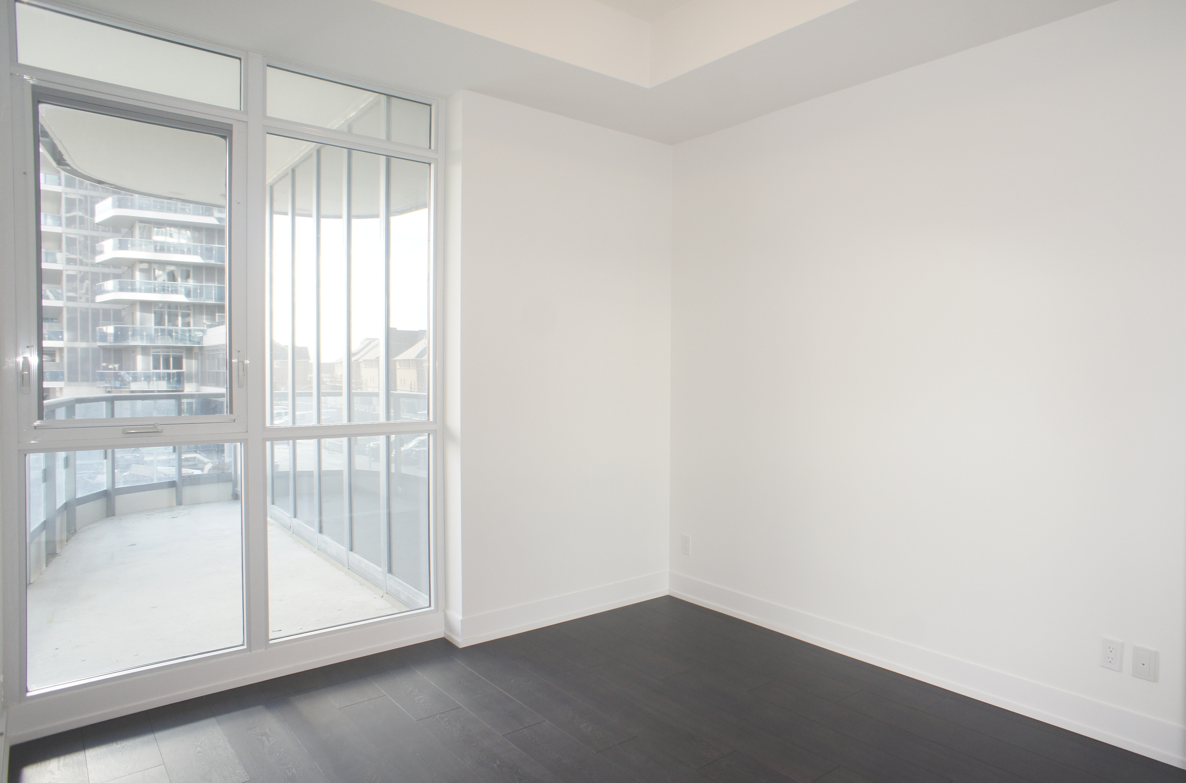 9471 Yonge Street #202 is Now Available
