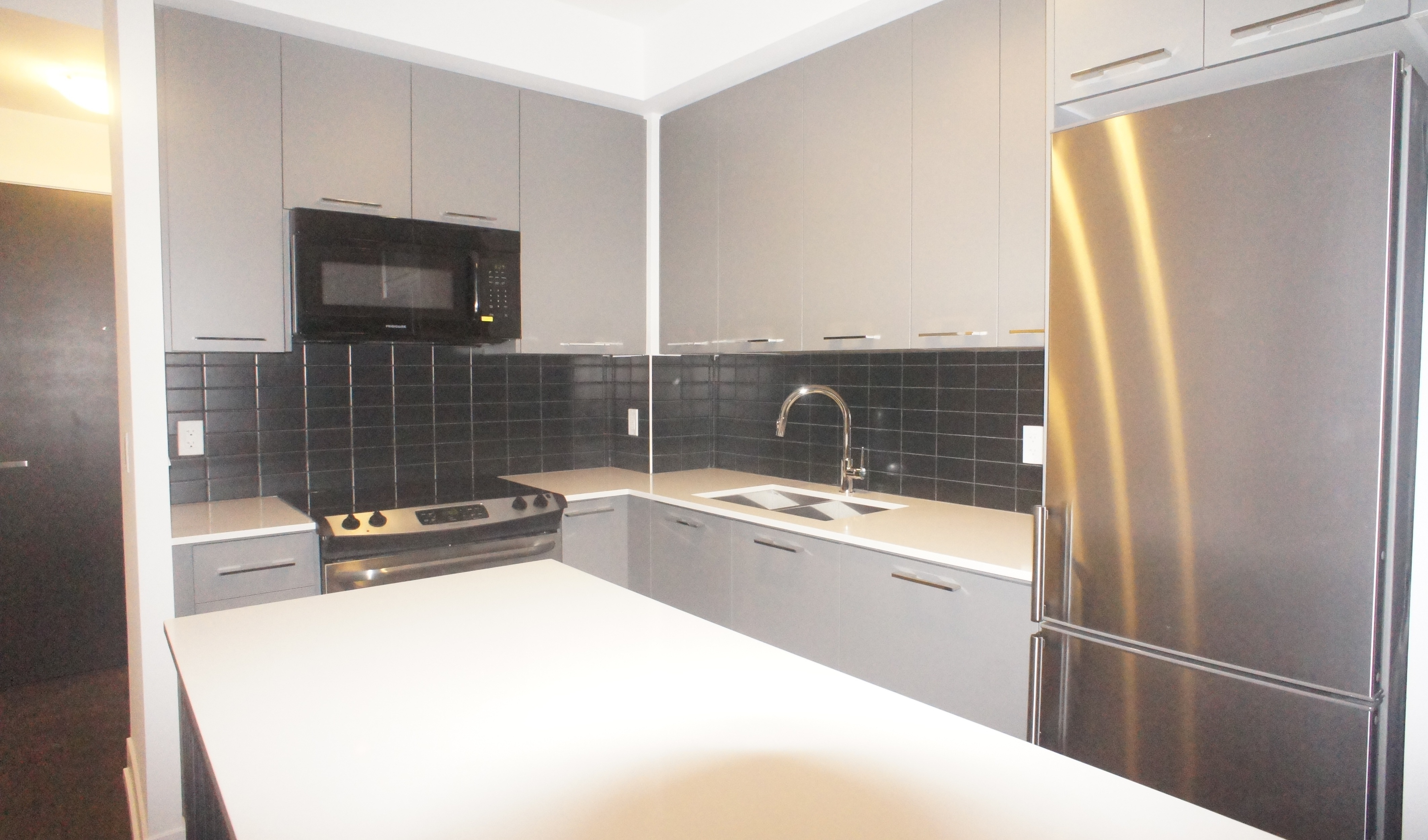 9471 Yonge Street #645 is Now Available
