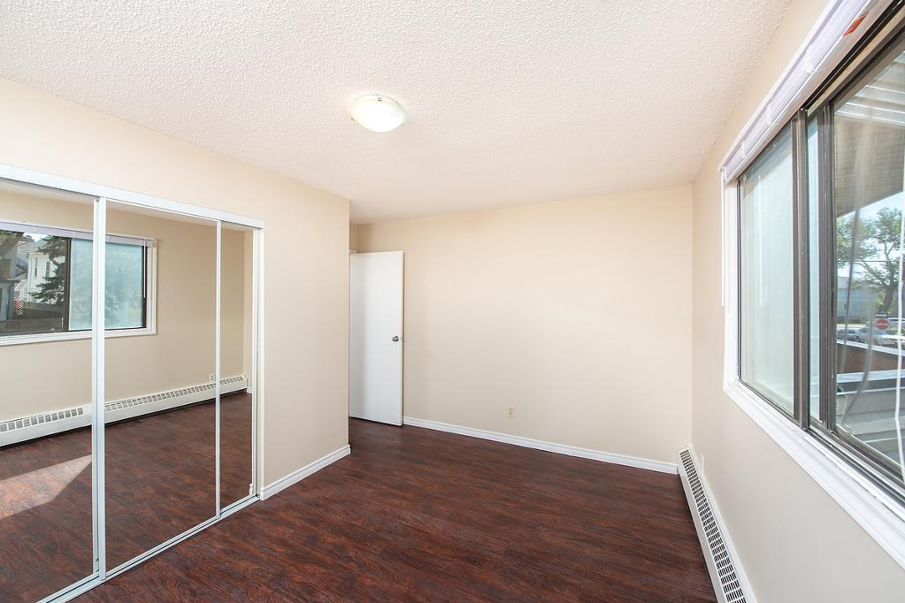 9520 - 103 Ave in Edmonton, AB is Now Available