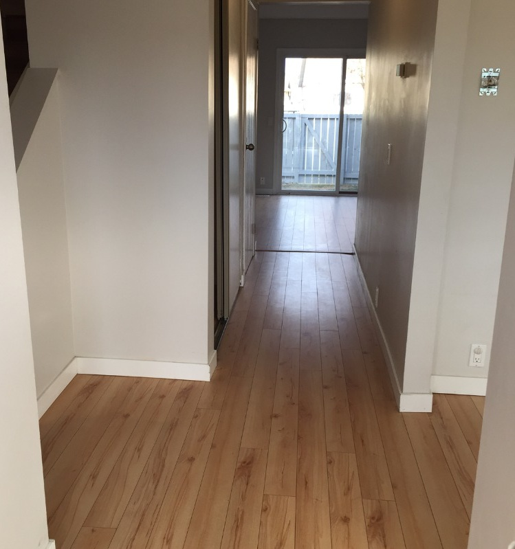 98 Ave NW Rental