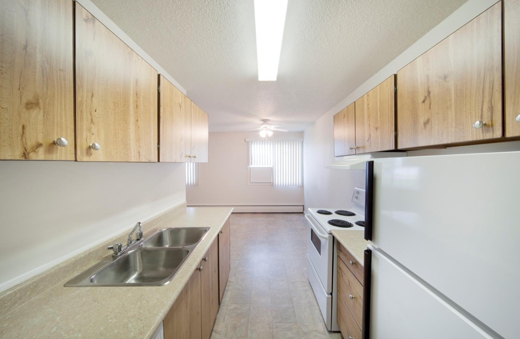 A005 64 Corbitt Way in Medicine Hat, AB is Now Available