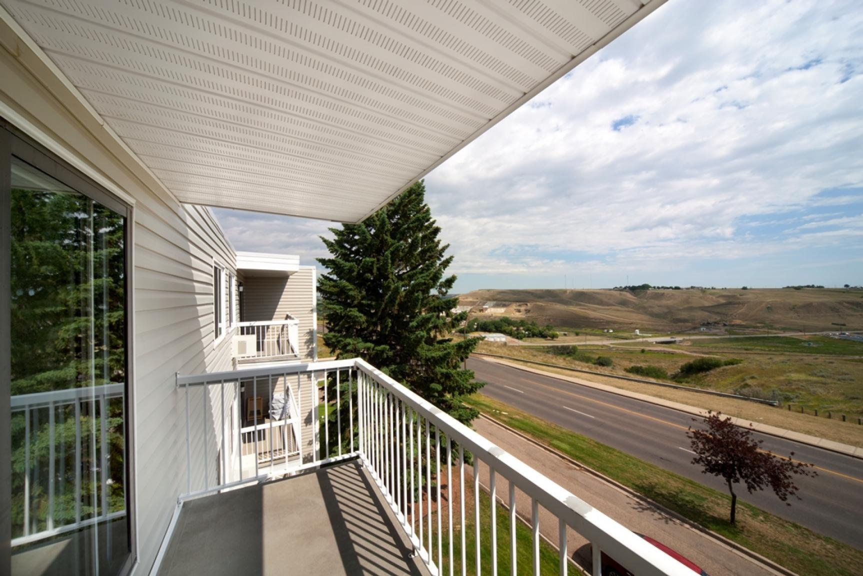 A005 64 Corbitt Way in Medicine Hat, AB