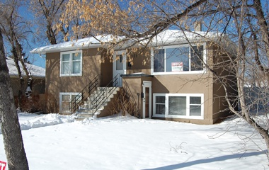931 29 St NW in Calgary, AB