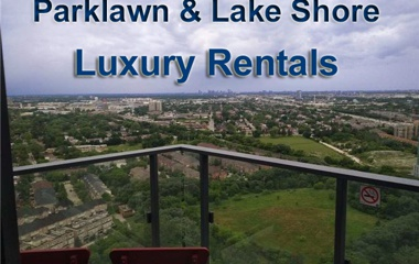 2995-2220 Lake Shore Blvd W