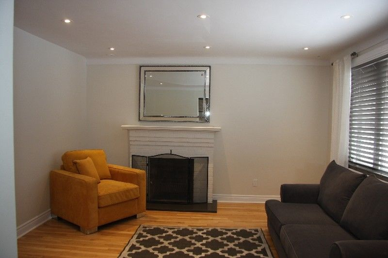932 Kincaid Ct Ottawa Is For Rent