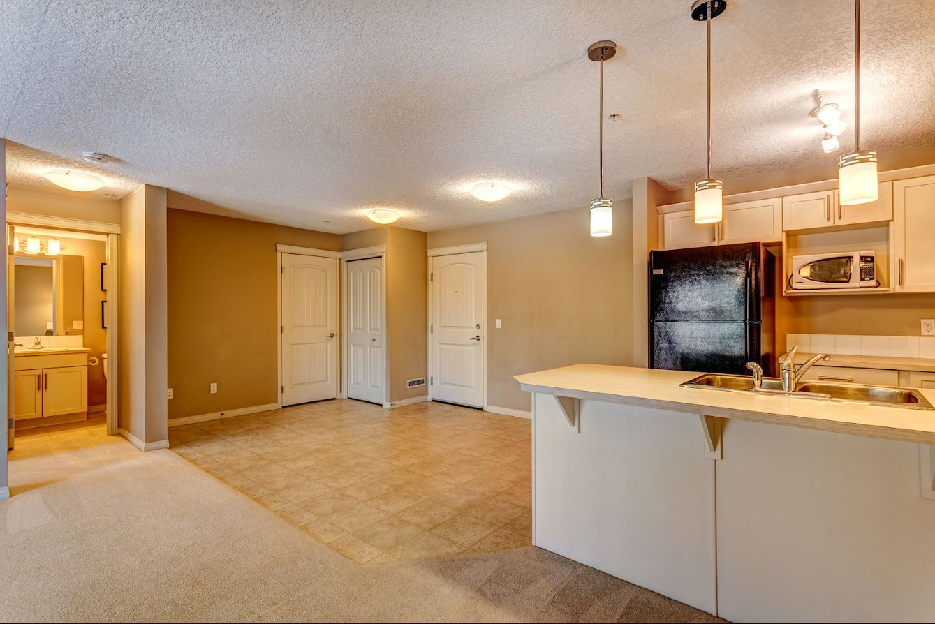 115 Prestwick Villas SE in Calgary, AB is Now Available