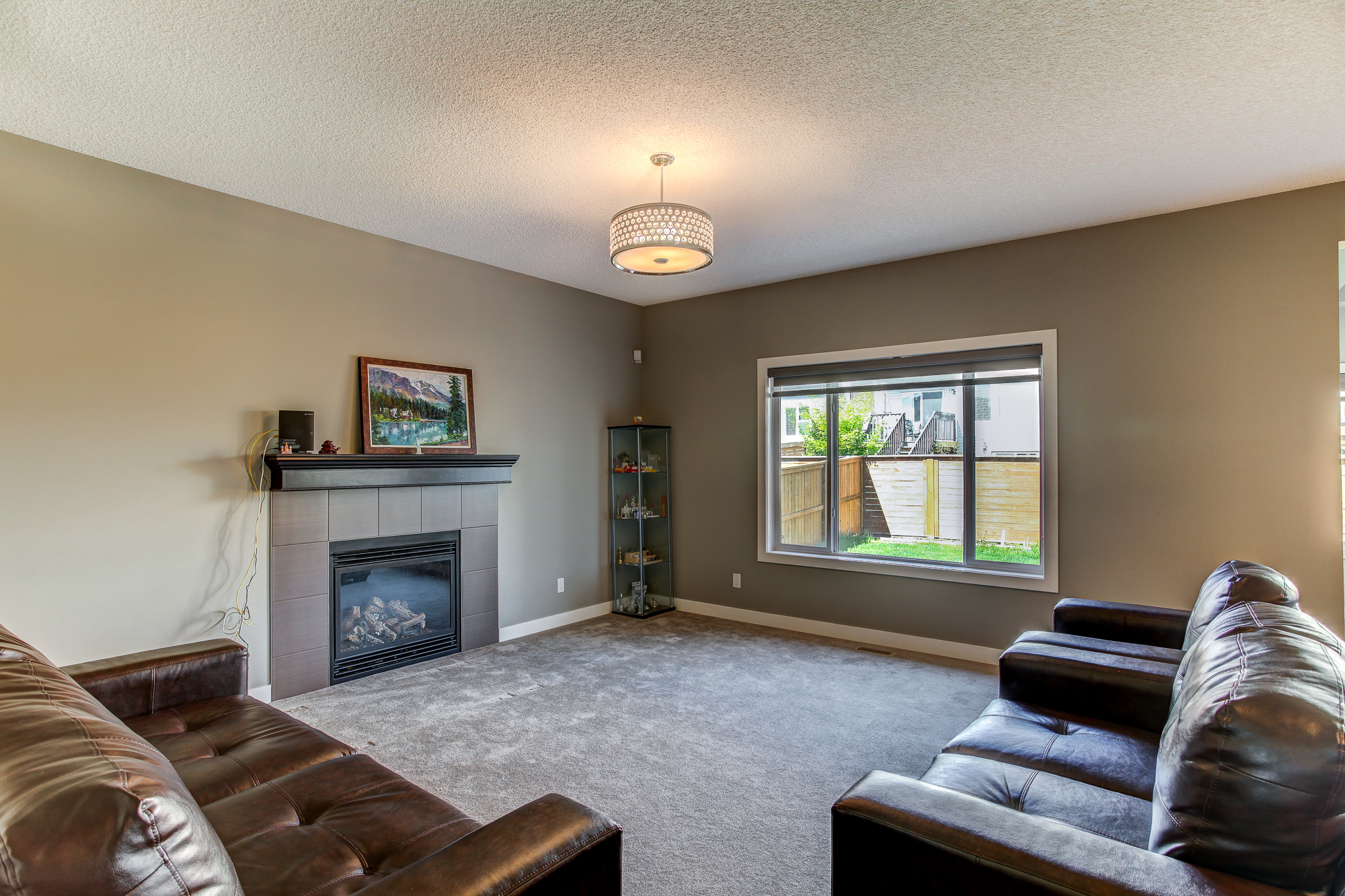 242 Walden SQ SE in Calgary, AB