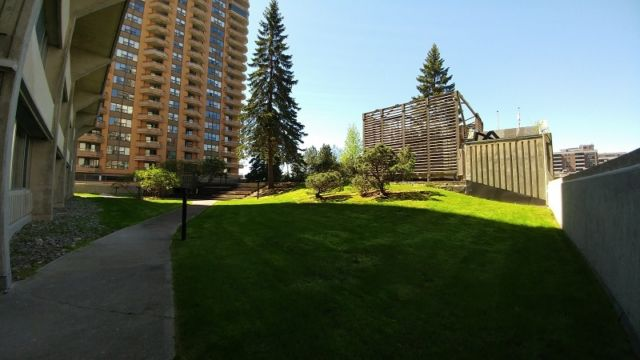 530 Laurier Ave W Rental